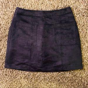 Old Navy | Mini Skirt
